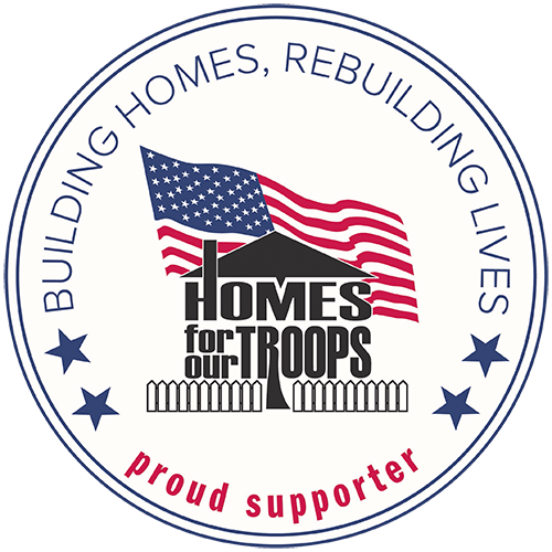 HomesforourTroopsCircle.png